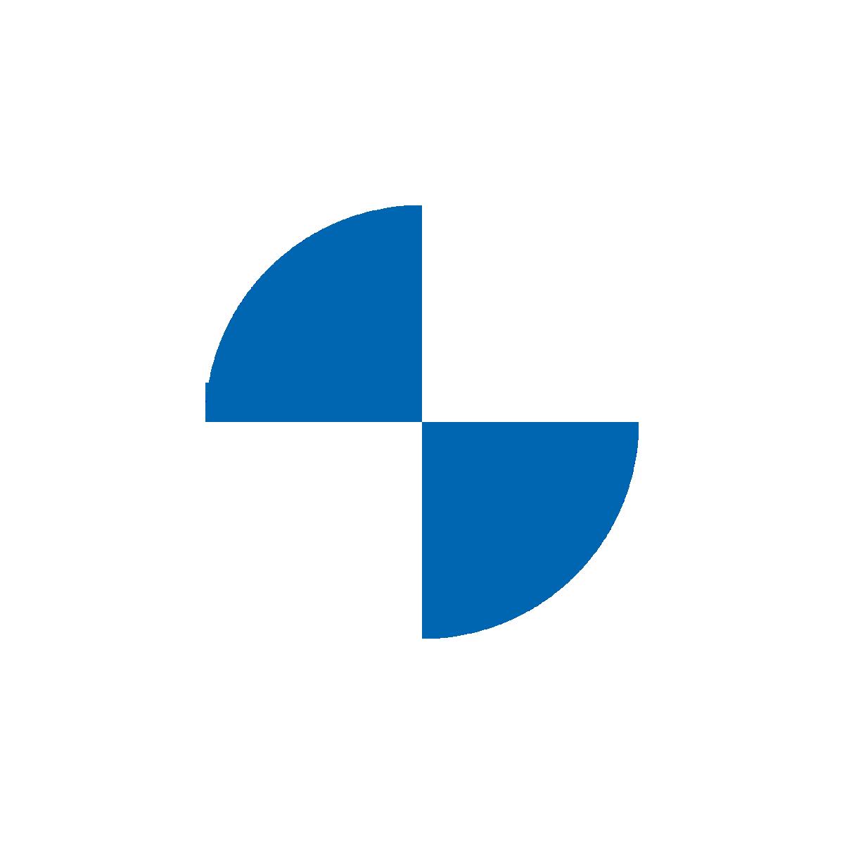 Pneumatici per BMW