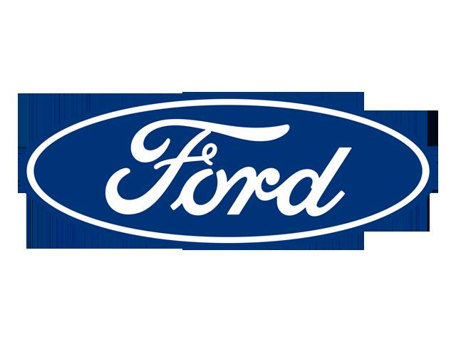Pneumatici per Ford