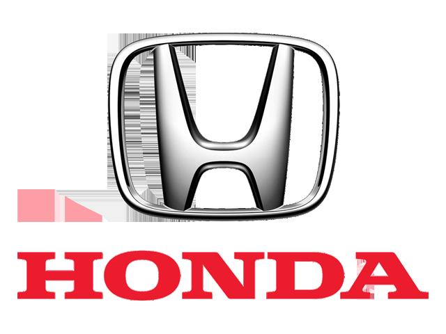 Pneumatici per Honda