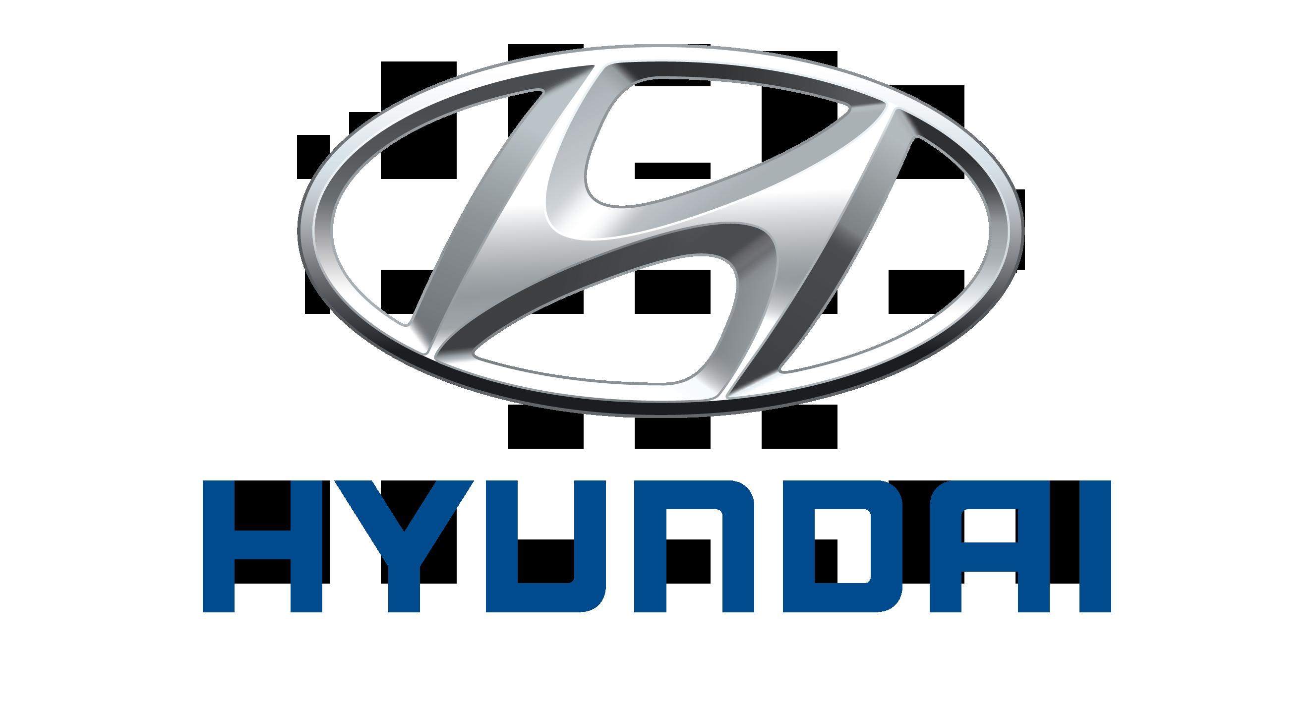 Pneumatici per Hyundai