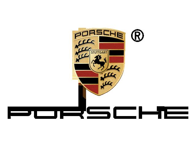 Pneumatici per Porsche