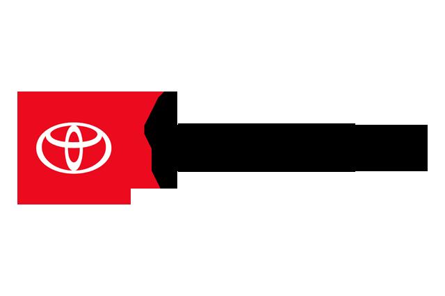 Pneumatici per Toyota